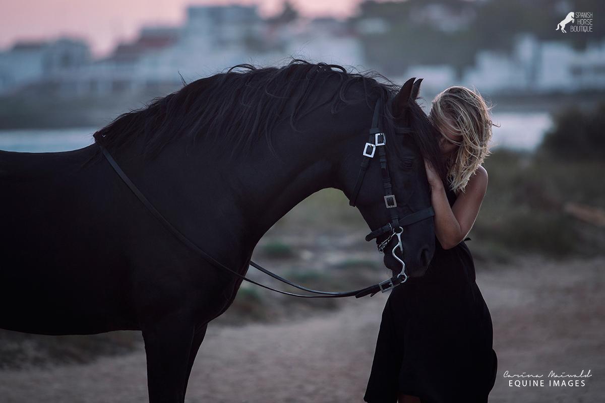Spanish Horse Boutique